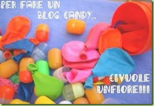 Immagine_per_blogcandy