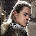 Hobbit Movies 1.2 icon
