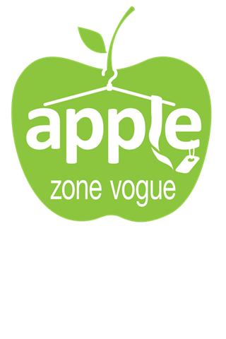 Online Lifestyle Fashion Shop