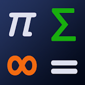CalcGo Scientific Calculator