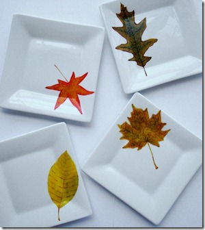 LeafPlates