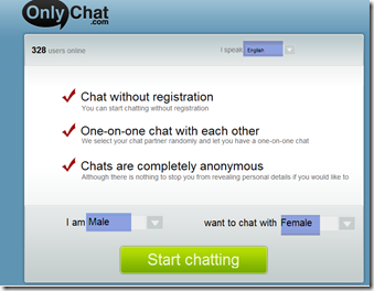 onlychat