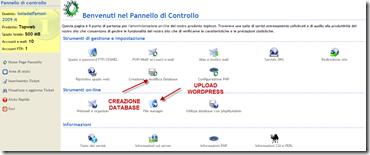 pannello_controllo