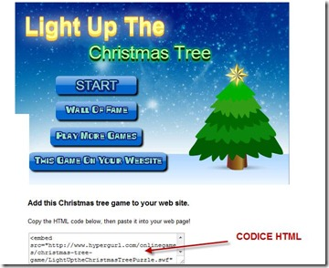 christmas-game-online