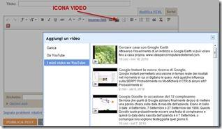 video-youtube-blogger-in-draft
