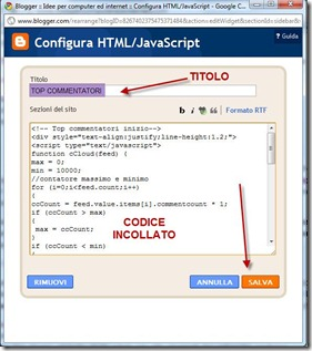 elemento-pagina-html-javascript-top-commentatori