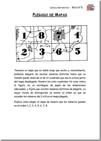 2010-r5-plegado-de-mapas_pagina_1