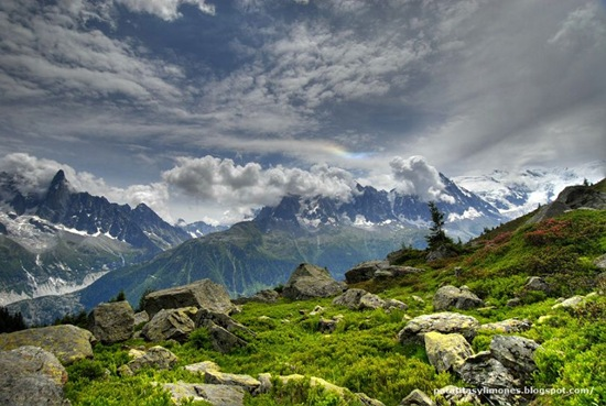 2 -french alps11