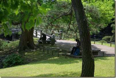 2010-05-15 Hamarikyu Gardens for Posting (19)