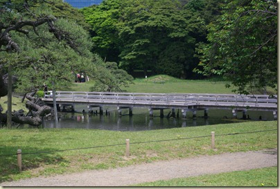 2010-05-15 Hamarikyu Gardens for Posting (24)