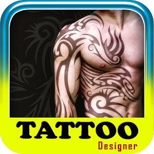 app tattoo designer apk for kindle fire download android apk games apps for kindle fire. Black Bedroom Furniture Sets. Home Design Ideas