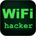 WiFi Hacker ULTIMATE icon