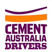 C A Drivers NSW