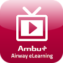 Airway Management eLearning icon