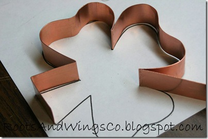cookie cutter 7