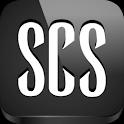 Santa Cruz Sentinel icon