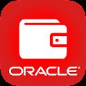 Oracle Fusion Expenses icon