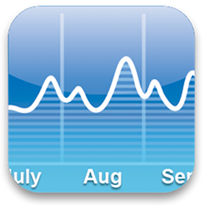 FitViz 健康 App LOGO-APP試玩