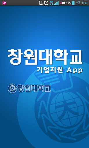 SAMSUNG | RingHK.com -- 全港 NO.1 手機資訊網站