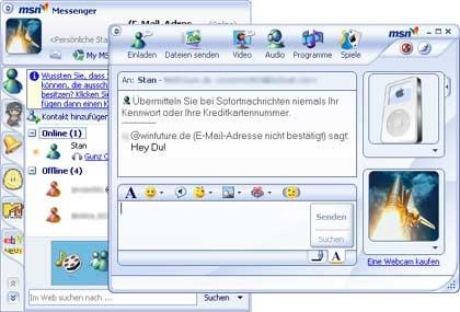 Descargar programas de Correo Electrónico para PC gratis