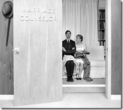 Marriage-Counselor_referenc2