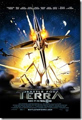 battle-for-terra
