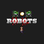 ROBOTS! icon