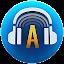 Live Arabic Music ListenArabic 5.22.1 APK for Android
