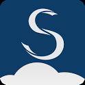Syncro Smart icon