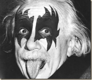 bw,conceptual,einstein,fun,funny,happy,humor,kiss,portraits,tongue-add4a6e4ba5e070153c5fd0799b72f9e_m