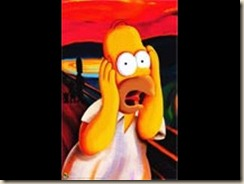 1178_b~The-Simpsons-Homer-Scream-Posters.jpg_thumb