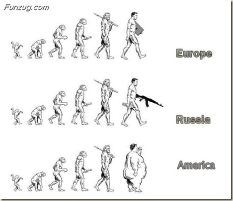 evolution_of_man_01