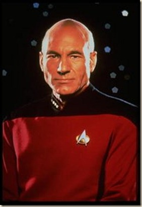 200px-Picard
