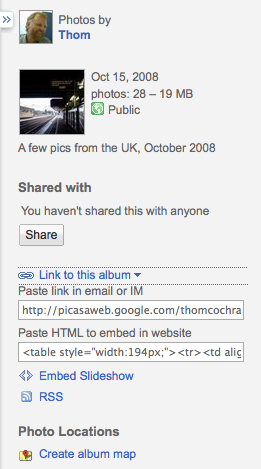 PicasawebEmbedOptions.png