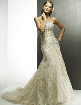 Vestidos de noiva para casamento  N42MG_143_HS3048_07121514921