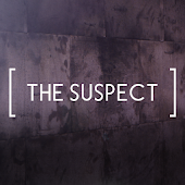 The Suspect: Police Scanner