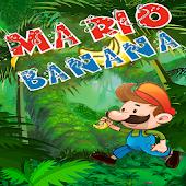 Mario Banana 2015