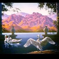 musicos cantando a los cisnes.jpg