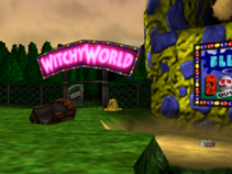 270px-Witchyworld_entry