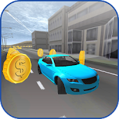 Faster Car Driver 2