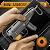 Weaphones™ Gun Sim Free Vol 2 file APK for Gaming PC/PS3/PS4 Smart TV