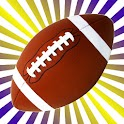 Minnesota Vikings News (NFL) logo