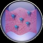 PFMAP2 icon
