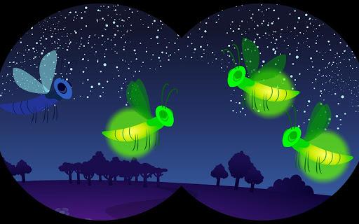 玩教育App|TVOKids Explore the Night免費|APP試玩