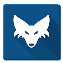 tripwolf - Your Travel Guide icon