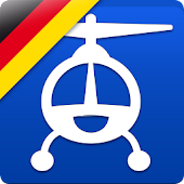 iPilot Helikopterschein PPL-H