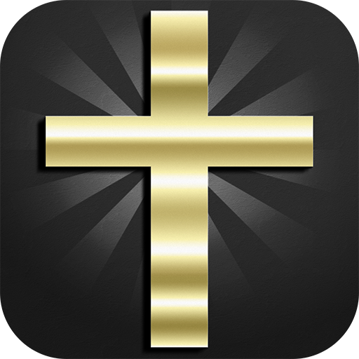 Christian Photo Frame Effects file APK Free for PC, smart TV Download