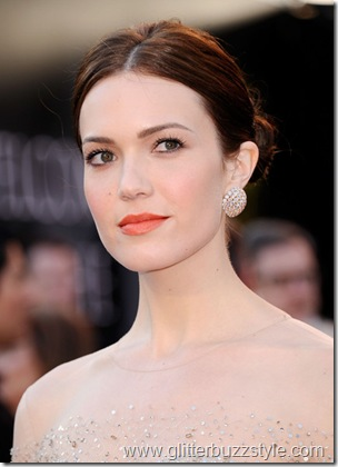 nars-mandy-moore-oscars-red-carpet-beauty-2-022711