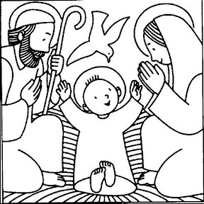 nacimiento jesus contetno_gif.jpg