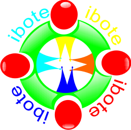 ibote.net